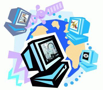 remote  access,remote access mac,remote access windows 7,microsoft remote access,remote access windows xp,remote access software,remote desktop connection,windows remote access,remote access freeware,